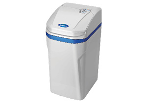 Apollo Whole House Water Purifier