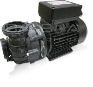 Balboa HA440-NG Pumps - single speed model