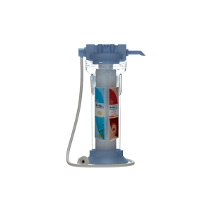 Counter-Top-Ecoline-Water-Filter