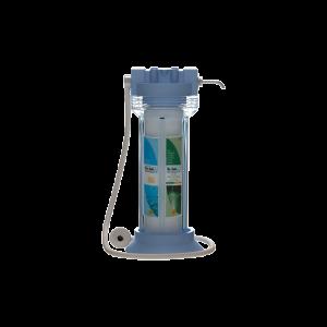 Counter Top Regular Water Purifier