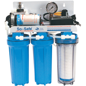 drinking-water-purifiers-Light Commercial RO Systems (Low Pressure)