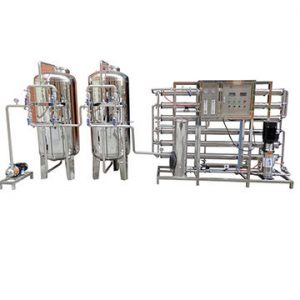 Professional-in-salt-water-to-fresh-drinking-water-pure-machinery-manufacturer-KYRO-2000