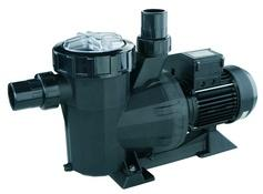 Clear water astral victoria plus pumps three phase