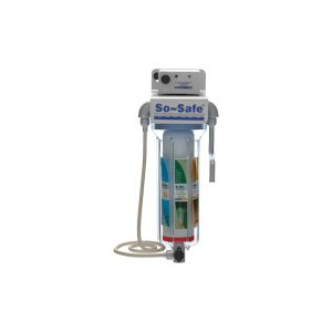 3n1 Ultraviolet Water Purifier