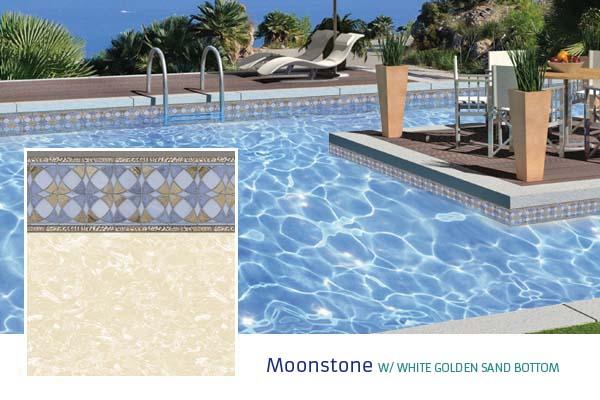 liner_moonstone-detail