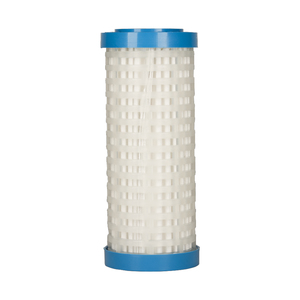 clear water outback plus 7 NAno-Electrostatic Pre-filter for the PB-22NF & OB-25NF Systems