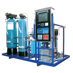 packaged-desalination-systems
