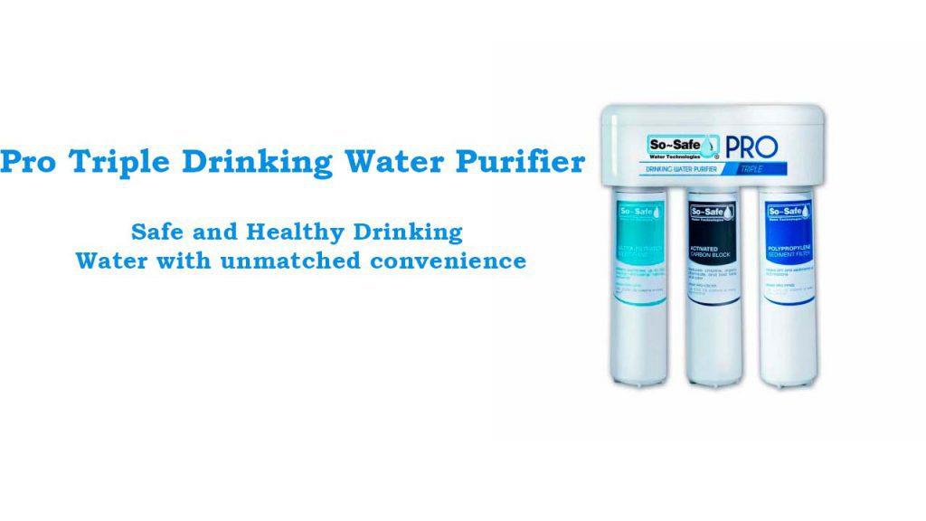 pro-triple-drinking-water-purifier