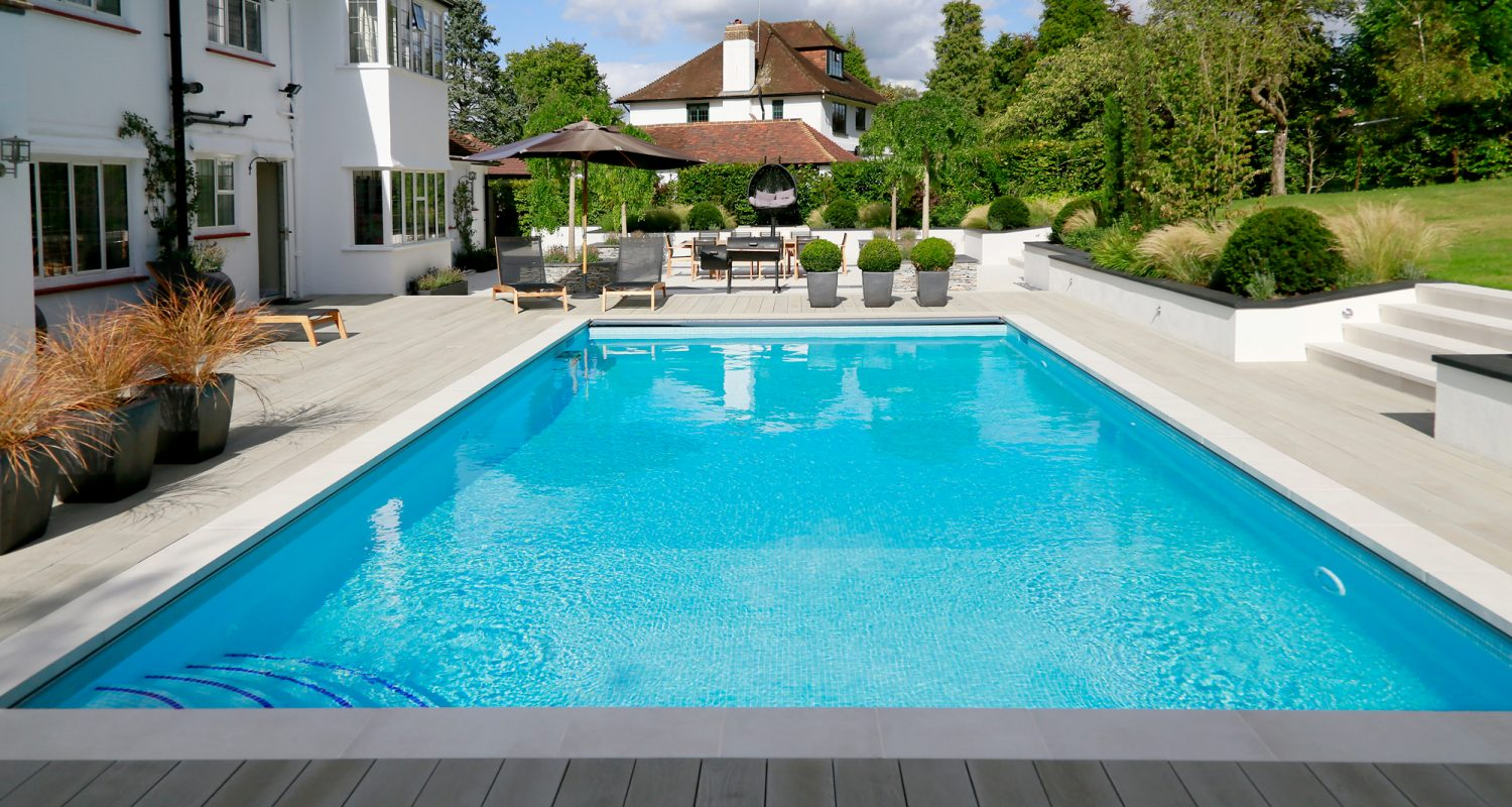 clear water envirotech swimming pools