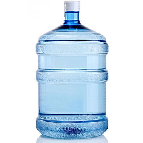 Clear water envirotech bottle distribution