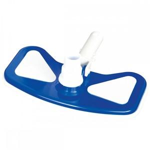 clear waterenvirotech pool accessories vacuum_cleaner